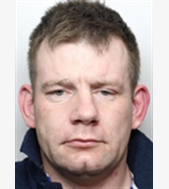 https://ams.crimestoppers-uk.org/Images/17280.jpg?size=listing