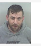 https://ams.crimestoppers-uk.org/Images/17325.jpg?size=listing