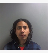 https://ams.crimestoppers-uk.org/Images/17575.jpg?size=listing