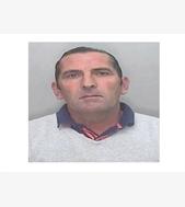 https://ams.crimestoppers-uk.org/Images/17657.jpg?size=listing