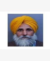 Tarsem Najjar Singh