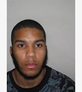 https://ams.crimestoppers-uk.org/Images/17783.jpg?size=listing