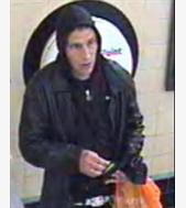 https://ams.crimestoppers-uk.org/Images/17859.jpg?size=listing