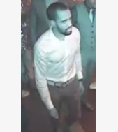 https://ams.crimestoppers-uk.org/Images/17879.jpg?size=listing