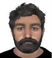 https://ams.crimestoppers-uk.org/Images/17972.jpg?size=listing