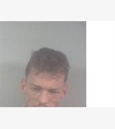 https://ams.crimestoppers-uk.org/Images/18056.jpg?size=listing