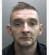 https://ams.crimestoppers-uk.org/Images/18160.jpg?size=listing