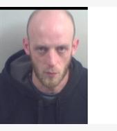 https://ams.crimestoppers-uk.org/Images/18443.jpg?size=listing