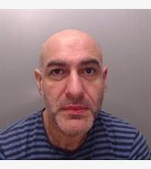https://ams.crimestoppers-uk.org/Images/18450.jpg?size=listing