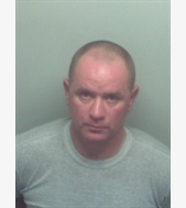 https://ams.crimestoppers-uk.org/Images/18548.jpg?size=listing