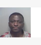 https://ams.crimestoppers-uk.org/Images/18632.jpg?size=listing