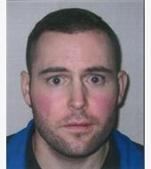 https://ams.crimestoppers-uk.org/Images/18638.jpg?size=listing