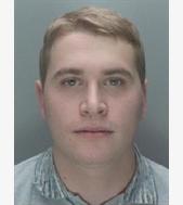 https://ams.crimestoppers-uk.org/Images/18640.jpg?size=listing