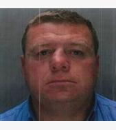 https://ams.crimestoppers-uk.org/Images/18646.jpg?size=listing