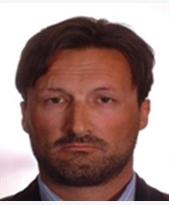 Mark Richard George ACKLOM