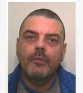 https://ams.crimestoppers-uk.org/Images/18884.jpg?size=listing
