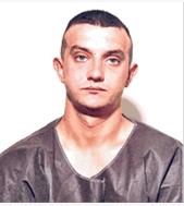 https://ams.crimestoppers-uk.org/Images/19306.jpg?size=listing
