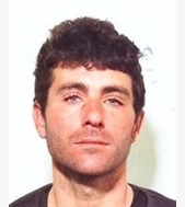 https://ams.crimestoppers-uk.org/Images/19310.jpg?size=listing