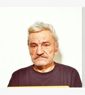 https://ams.crimestoppers-uk.org/Images/19311.jpg?size=listing