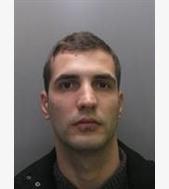 https://ams.crimestoppers-uk.org/Images/19312.jpg?size=listing