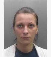 https://ams.crimestoppers-uk.org/Images/19313.jpg?size=listing
