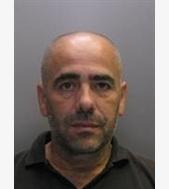 https://ams.crimestoppers-uk.org/Images/19322.jpg?size=listing