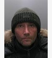 https://ams.crimestoppers-uk.org/Images/19324.jpg?size=listing