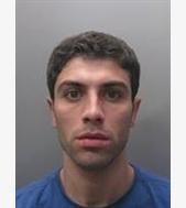https://ams.crimestoppers-uk.org/Images/19325.jpg?size=listing