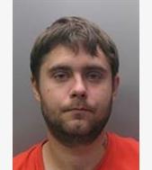 https://ams.crimestoppers-uk.org/Images/19328.jpg?size=listing
