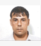 https://ams.crimestoppers-uk.org/Images/19329.jpg?size=listing