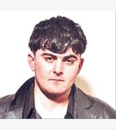 https://ams.crimestoppers-uk.org/Images/19411.jpg?size=listing
