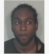 https://ams.crimestoppers-uk.org/Images/19429.jpg?size=listing