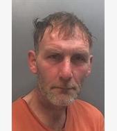 https://ams.crimestoppers-uk.org/Images/19512.jpg?size=listing