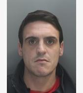 https://ams.crimestoppers-uk.org/Images/19523.jpg?size=listing