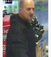 https://ams.crimestoppers-uk.org/Images/19528.jpg?size=listing