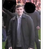 https://ams.crimestoppers-uk.org/Images/19542.jpg?size=listing