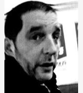 https://ams.crimestoppers-uk.org/Images/19544.jpg?size=listing