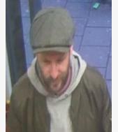 https://ams.crimestoppers-uk.org/Images/19545.jpg?size=listing
