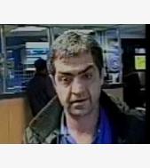 https://ams.crimestoppers-uk.org/Images/19550.jpg?size=listing