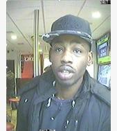 https://ams.crimestoppers-uk.org/Images/19566.jpg?size=listing