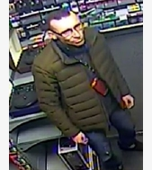 https://ams.crimestoppers-uk.org/Images/19609.jpg?size=listing