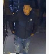 https://ams.crimestoppers-uk.org/Images/19611.jpg?size=listing