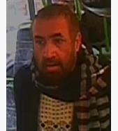 https://ams.crimestoppers-uk.org/Images/19612.jpg?size=listing