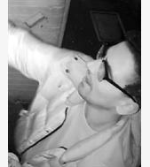 https://ams.crimestoppers-uk.org/Images/19614.jpg?size=listing