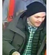 https://ams.crimestoppers-uk.org/Images/19617.jpg?size=listing
