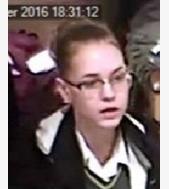 https://ams.crimestoppers-uk.org/Images/19622.jpg?size=listing