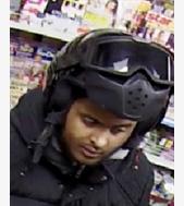 https://ams.crimestoppers-uk.org/Images/19625.jpg?size=listing