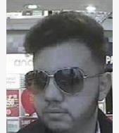 https://ams.crimestoppers-uk.org/Images/19630.jpg?size=listing