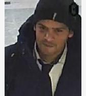 https://ams.crimestoppers-uk.org/Images/19641.jpg?size=listing