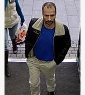 https://ams.crimestoppers-uk.org/Images/19642.jpg?size=listing